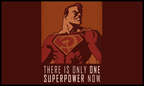 red son2