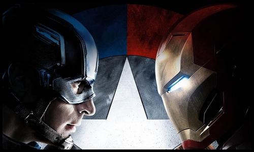 civil_war2