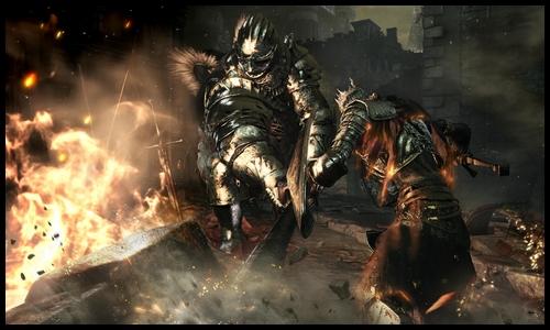 Dark Souls 3b