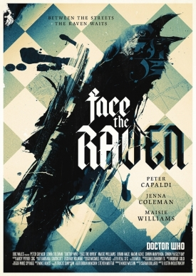 face_the_raven