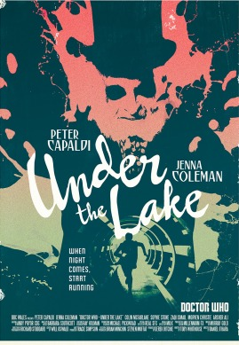 under_the_lake