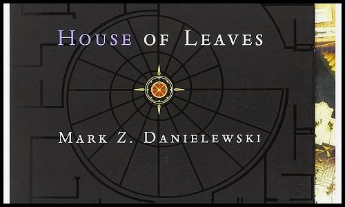 houseofleaves2