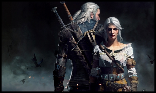 witcher3a
