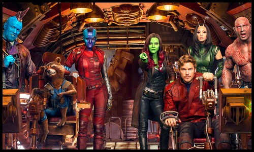 guardiansofthegalaxy3
